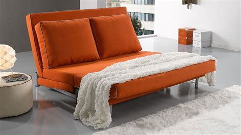 apartment therapy sleeper sofa rooms
