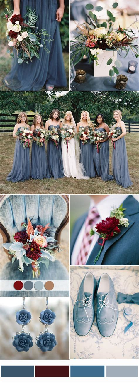 wedding colors wedding color ideas stylish wedd