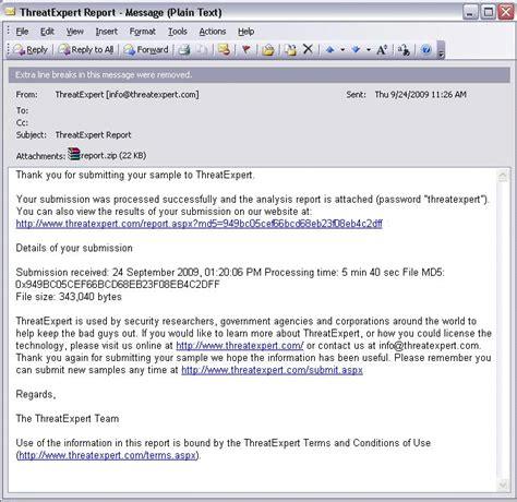 sle business email slim image