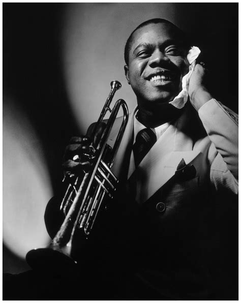 singers and swing louis armstrong all about jazz