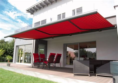 Awnings Uk by Patio Awnings Samson Awning The Garage Door Centre