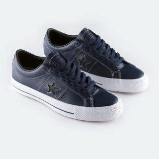 Sepatu Converse All Yang Asli cara memilih sepatu converse all yang asli dan 10
