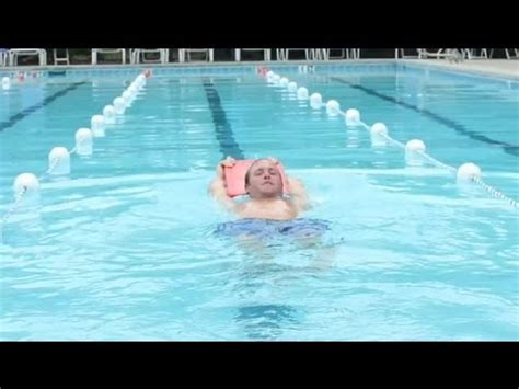 swimming  exercises  abs swimming tips