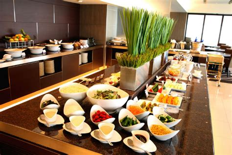 hotel buffet hotel breakfast buffet buscar con buffet buffet bread store and hotel