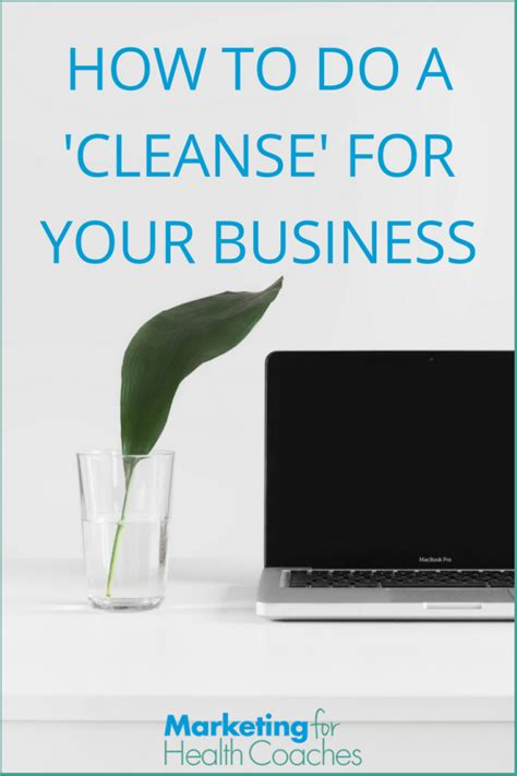 the clarity cleanse 12 steps to finding renewed energy spiritual fulfillment and emotional healing books how to do a cleanse for your business marketing for