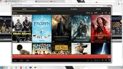 showbox apk for pc showbox apk for pc windows 10 7 8 1 8 free