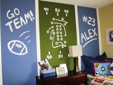 transformers inspired bedroom design dazzle 10 best ideas about football theme bedroom on pinterest