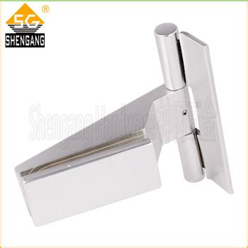 Commercial Glass Door Hinges Commercial Frameless Glass Door Aluminium Hinges Buy Commercial Glass Door Hinges Glass Door