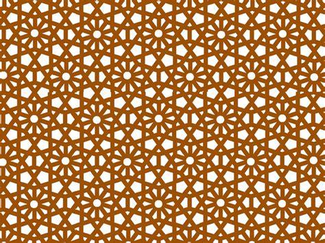 jaali pattern vector d source design gallery on jali patterns jali patterns