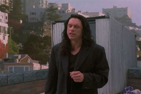 the room the room wiseau everything you need to