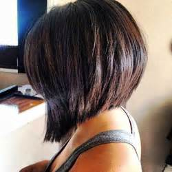 angled bob haircut 20 angled bobs with bangs bob hairstyles 2017 short