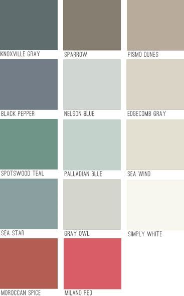 colors that match grey brilliant 90 colors that match with gray design