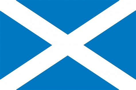 Scotland Search Scotland Flag Wallpaper Driverlayer Search Engine