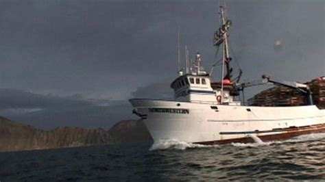 deadliest catch ship goes down deadliest catch ship goes down the gallery for gt