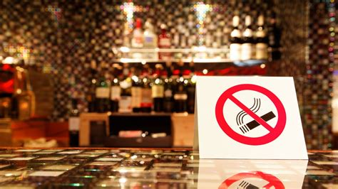 restaurants with smoking sections new smoking bans hit nsw today lifehacker australia