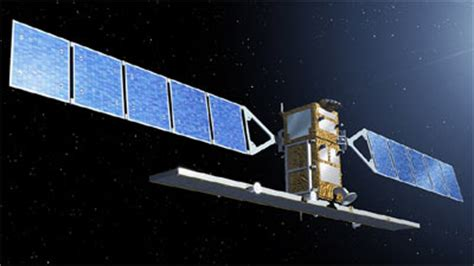 gmes sentinel 1 mission sciencedirectcom sentinel 1