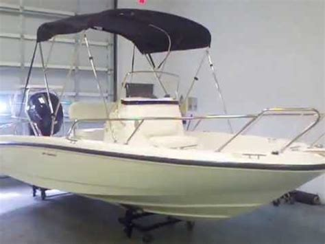 procraft boat dealers in nc wooden boat building
