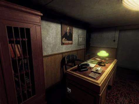 secret office 1953 kgb unleashed screenshots for windows mobygames