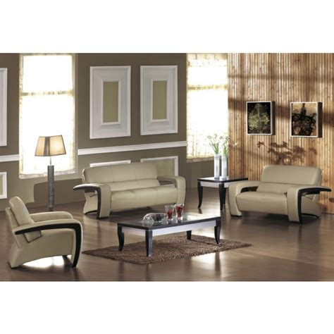 sydney modern living room furniture