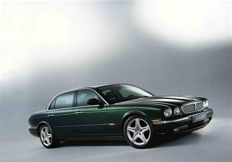 Jaguar Auto Xj by Cheap Car Jaguar Xj