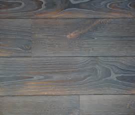 navasota burnt chestnut flooring delta millworks