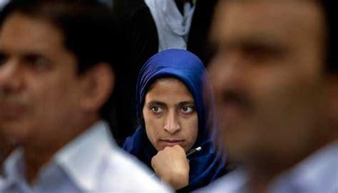 film amerika tentang nabi muhammad muslim dunia kecam film tentang nabi muhammad foto tempo co