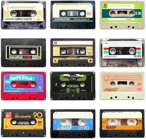 Kaset Pita Christian Bautista tips for non sense zine d i y mix the of cassette culture thurston