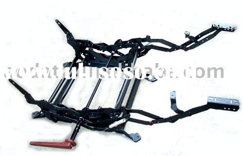Rocker Recliner Parts by Rocker Recliner Mechanism For Sale Price China