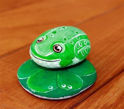 Jam Pintar Pabble From Usa o que podemos fazer uma pedra pinte as e descubra