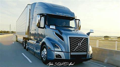 volvo 680 truck volvo 680 truck 2018 volvo reviews