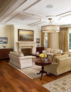 Living Room Light Fixture Ideas 1000 Images About Living Room Lighting Ideas On Pinterest Living Room Lighting Living Room