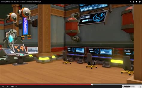 marvela interiors image marvel interior 2 png disney infinity wiki
