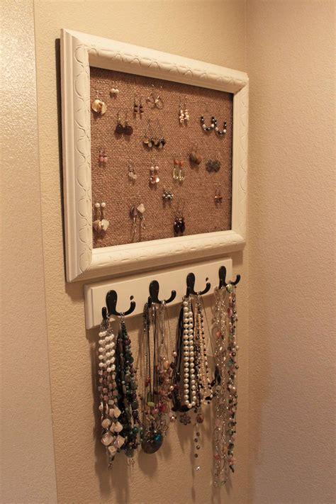 make jewelry organizer a pyp best a jewelry organizer pinching