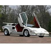 Lamborghini Countach 2015 Download Wallpaper