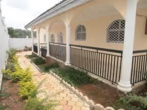 location cameroun louer villa cameroun