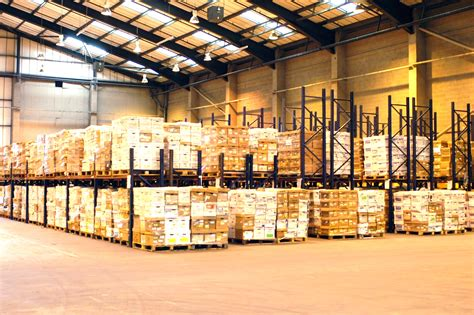 louisville boat storage chion storage