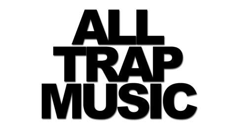 house music font file all trap music logo black png wikipedia