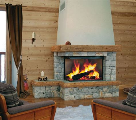 Chalet Fireplace by 17 Best Images About Fireplace Chalet On Jade
