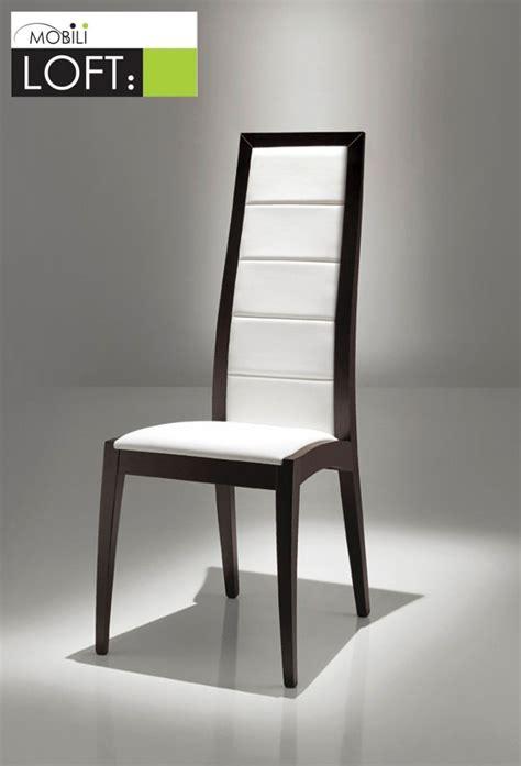 imagenes de sillas de comedor sillas de comedor modernas google search muebles