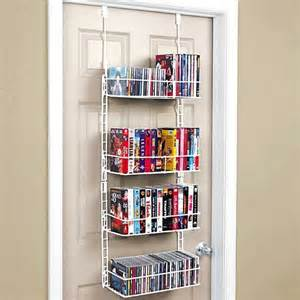 Closet Dvd by Dvd Storage Rack Plans Woodworking Projects Plans
