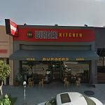 Kitchen Nightmares Burger Kitchen by Burger Kitchen Quot Kitchen Nightmares Quot In Los Angeles Ca