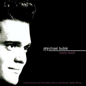 michael buble swing album michael buble peroxide swing lyrics michael bubl 233