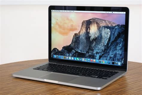 Macbook Giveaway - apple macbook pro 13 giveaway 2016 giveawaytoday