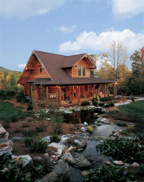 north carolina small cabin plans small log cabins north log cabin homes north carolina small log cabin homes log