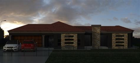 free tuscan house plans south africa 28 images one wonderful 3 bedroom tuscan house plans in south africa