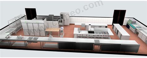 fast food kitchen design restaurant kitchen fast food restaurant design grill