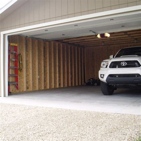 Wonderful Coates Garage Doors Wichita Ks #5: Panel-sided-Garage-5-570x570.jpg