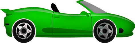 Clipart Auto - free car clipart images clipartion