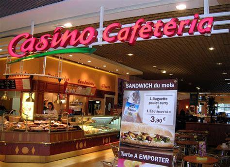 casino caf 233 t 233 ria ou les comptoirs casino