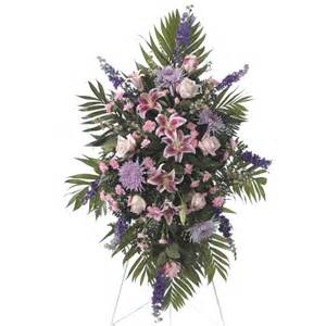 Thank You Wedding Gifts Palm Springs Florist Ctt60 11